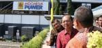 Gubernur: Bali Akan Hapus Pembangkit Energi Berbahan Fosil