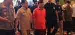 MICE Tingkat Kementerian di Bali Pasca Corona Datangkan Ribuan Peserta