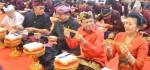 Tahun Kedua Bulan Bahasa Bali, Gubernur: Jangan Bosan Berbahasa Bali