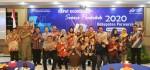 Wabup Purworejo Instruksikan Semua Pihak Dukung SP2020