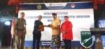 Dari Bilik Money Changer, BI Jaga Citra Pariwisata Bali