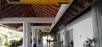 Turis Tiongkok Sepi, Koster Minta Hotel Tak Mem-PHK Karyawan