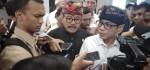 Upaya Bali di Tengah Pembatalan 40 Ribu Kunjungan Senilai Rp 1 Trilyun