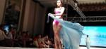 Koleksi 22 Desainer Muda Tampil di Atas Catwalk Susan Budihardjo