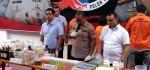 Polisi Gerebek Industri Kosmetik Rumahan Beromzet Miliaran