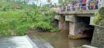 Tragedi Susur Sungai, Kemendikbud Turunkan Tim Investigasi ke Sleman