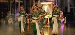 Sejarah Purworejo Ditampilkan dalam Sendratari