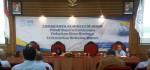 Lokakarya Prodi Sastra UNS  Siapkan Kompetensi Lulusan