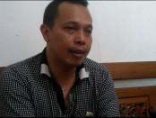 Dr. Anggoro, SE., MM., ketua Yayasan AUB Surakarta - foto: Koranjuri.com