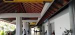 Petugas Kesehatan di Bandara Ngurah Rai Ditambah