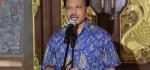 [UPDATE] Pasien Positif Corona di Bali Hari ini Bertambah 3 Orang