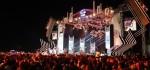 Deretan Artis Ibu Kota Panaskan Alun-alun Purworejo
