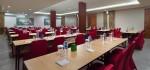 Tambah Ruang Pertemuan, BW Premiere Agung Resort Ubud Bidik Wisatawan MICE