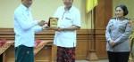 Cegah Pungutan Ilegal, Tim Saber Pungli Bali Turun ke Daerah