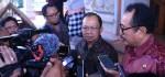 Gubernur: Bali Belum Saatnya Lakukan Lockdown