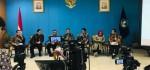Himbauan Kemendikbud saat UN di Tengah Isu Corona