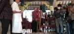 Upaya Bali Memutus Penyebaran Covid-19