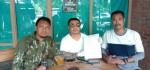 7 Portal Berita di Kabupaten Malaka Disomasi, Ini Persoalannya