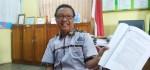 Ujian Sekolah di SMK TKM Purworejo, Siswa Tandatangani Pakta Integritas