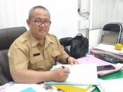 Ir Suranto, Kepala Dinas PUPR Kabupaten Purworejo - foto: Sujono/Koranjuri.com
