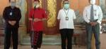 Pelambatan Ekonomi Bali, Gubernur: Mencapai 3 Persen Saja Sudah Bagus