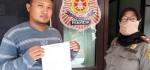 Dilaporkan Polisi, Pengunggah Status Negatif Damkar Minta Maaf