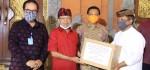 Tanggapan Pemprov Bali Soal Gaduh Pesta Ekspatriat di Medsos