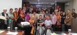 BEDO Gandeng Sampoerna, Tbk Latih UMKM di Kota Padang Siapkan Produk Ekspor