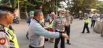 Sebar Hoaks Penutupan Jalan, Sopir Angkot Diciduk