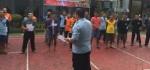 Rentan Terpapar Covid-19, 40 Napi Rutan Purworejo Jalani Asimilasi di Rumah