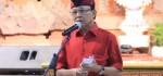 Nomenklatur Satgas di Bali Berubah Jadi Gugus Tugas Percepatan Penanganan Covid-19