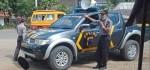 Cegah Covid-19, Saba Pasar Ditiadakan