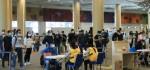 Gugus Tugas Bali Investigasi 2 Kasus Positif Tanpa Riwayat Perjalanan