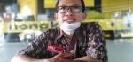 ACT Bali Fokus Dukung Kebutuhan Pangan untuk Masyarakat Terdampak Covid-19