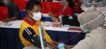 Stok Darah PMI Berkurang, Polda Metro Jaya Lakukan Aksi Donor