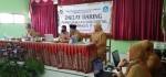 Ratusan Guru SD di Purworejo Ikuti Diklat Daring