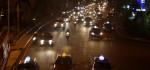 Dalam Waktu 5 Jam, Ada 1.181 Kendaraan yang akan Meninggalkan Jakarta