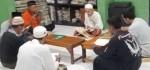 Selama Ramadhan, 25 Warga Binaan Rutan Purworejo Khatam Al Qur'an