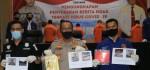 Polisi Ungkap 443 Kasus Hoaks Soal Corona, Ratusan Akun Medsos Ditutup