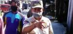 Banjar Nyuh Kuning Ubud Lakukan Isolasi Wilayah Selama Tiga Hari
