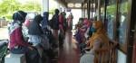 Tenaga Kesehatan di Purworejo Dikembalikan Lagi ke Hotel Ganesha
