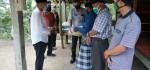Bupati Purworejo Bantu 15 Ton Beras untuk Ponpes