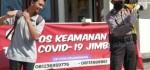 Beri Sanksi Joget, Aiptu Wayan Kanten Dihadiahi Sekolah Perwira dari Kapolri