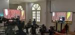 Presiden Ingin Daerah Lain Ikuti Cara Bali Tangani Covid-19