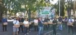 [COVID-19] Urban Company Distribusikan Bantuan untuk Pekerja Media di Bali