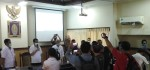 Unit Sekolah Baru di Bali yang Tahun ini Mulai Buka Pendaftaran