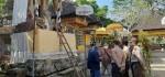 Sepekan, Polisi Masih Memburu Pelaku Pencurian Pretima di Pura Taman Limut
