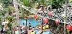 Reopening Bali di Era Normal Baru