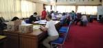 Ditarget Akhir Mei, Siswa Sudah Terima BST Pendidikan dari Pemprov