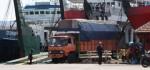 Arus Balik Lebaran ke Bali, Pelabuhan Ketapang Terapkan Penjagaan Berlapis